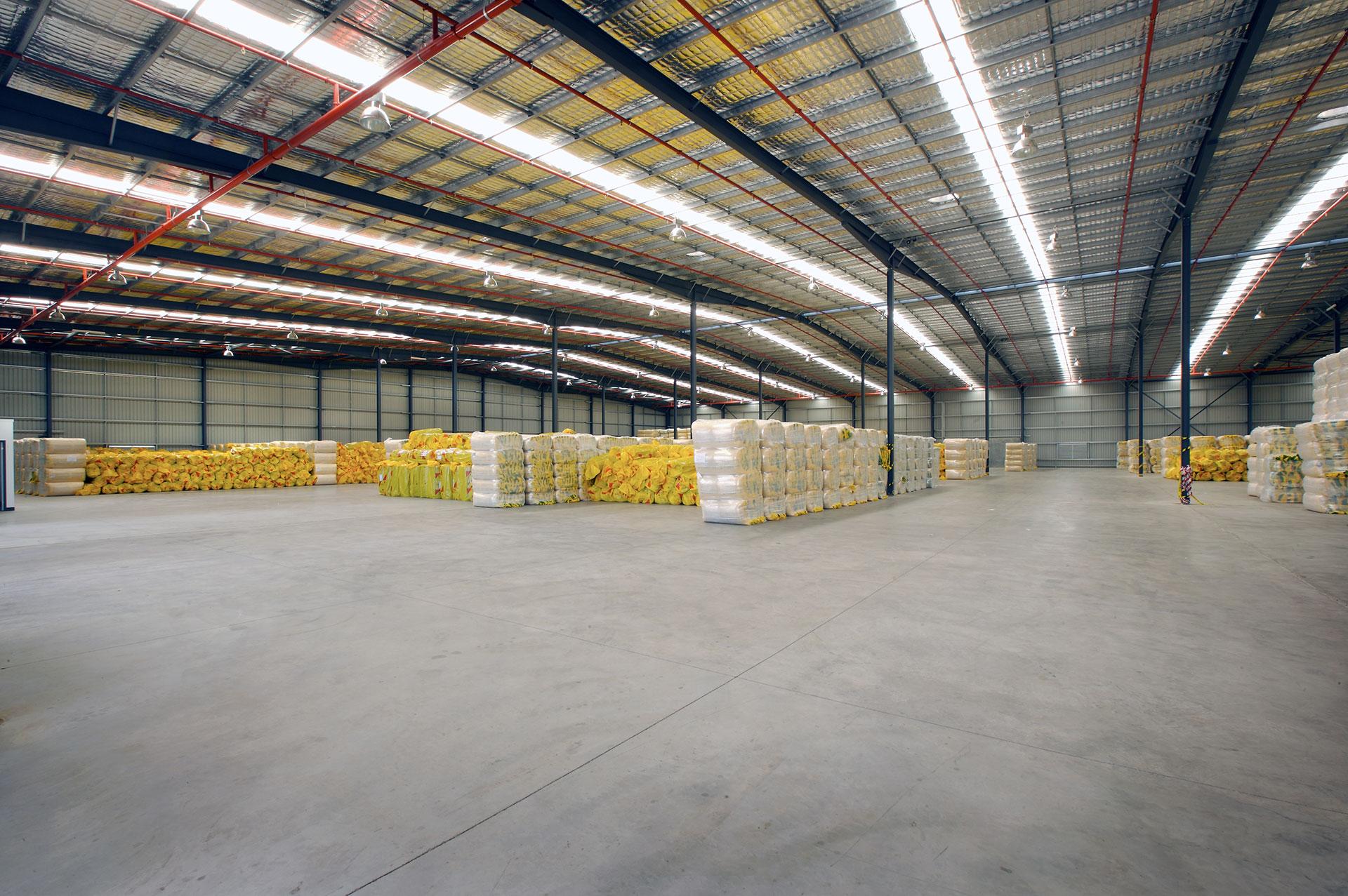 Brendale Bulky Goods Warehouse