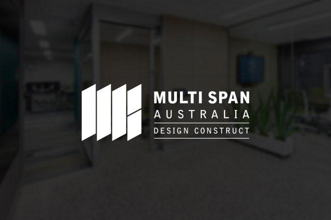 Multispan Australia - Design Construct