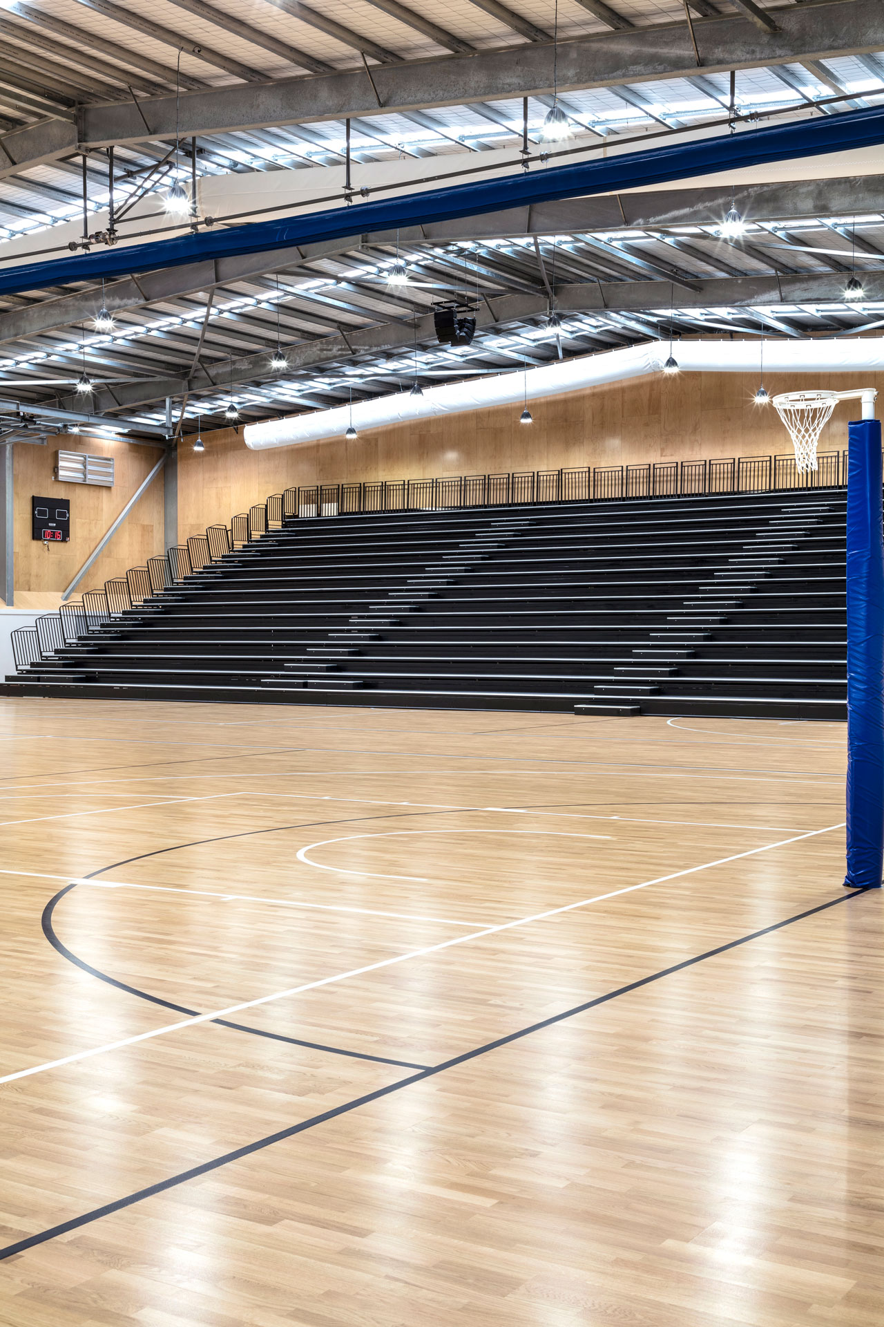 Morayfield Sports and Event Centre